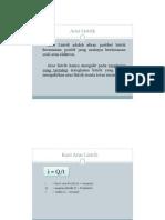 Presentation1 ARUS LISTRIK.pptx