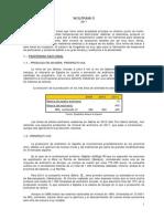 WOLFRAMIO11.pdf