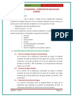 TRABAJO DE SANITARIAS.doc