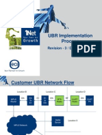 UBR Process_Vendor Team_Rev 3_7 Aug 2012