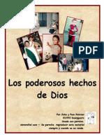 COMO+DRAMATIZAR+LA+BIBLIA.pdf
