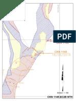 Informasi grade control CKN 1145 XC2B NTH.pdf