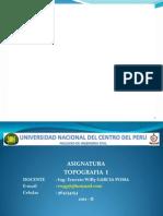 DIAPOST TOPO 1RA SESIÓN.pdf