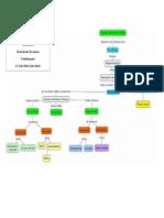 mapa conceptual SNC.docx