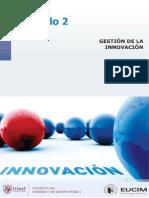 Modulo2.pdf