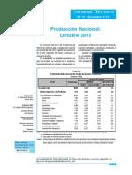 01-produccion-nacional-octubre-2013.pdf