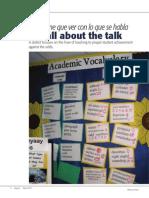 Talk_Kappan.pdf