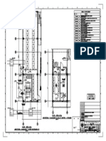 2137-90709-E1-001-2 R1.pdf