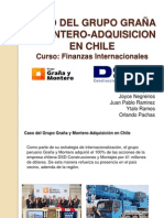 MBA TC 18 - GRUPO 4 - Caso Grupal Final.pptx