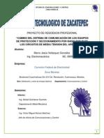 sistemas electricos TITULACION.pdf