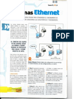 Normas Ethernet.pdf