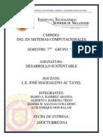 Actividad 1 - Análisis de Estudio Poblacional.docx