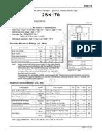 2SK170_datasheet_en_20071101.pdf
