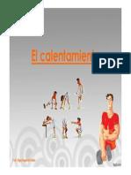 ud-calentamiento-general.pdf
