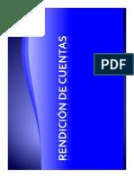 Rendición de cuentas.IFAI.pdf