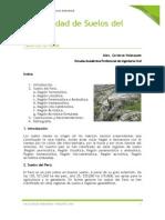 TEMA 04 - LA VARIEDAD DE SUELOS DEL PERU.docx