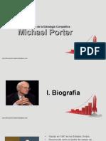 30400527-Michael-Porter-padre-de-la-estrategia.pdfBBIOGRAFIA.pdf
