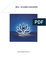 Yoga Nidra – el sueño consciente.pdf