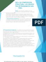 proceso de gas natural II DIAPOSITIVA.pptx