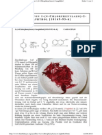 PDF-Synthesensammlung-Provisorium.pdf