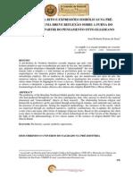 arte, mito, rito e expressões simbólicas na pré-história.pdf