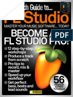 Music Tech Guide to FL Studio.pdf
