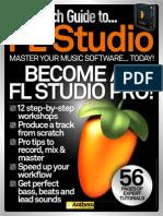 Music Tech Guide to FL Studio.pdf