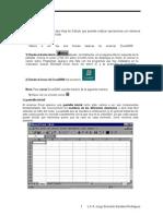 Maunal de Excel-2.doc