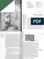 cap 7 persuacion .pdf