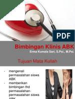 1 Kontrak kuliah BK ABK.ppt