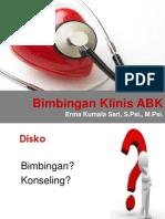 2 Konsep Bimb Klinis.ppt