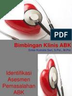 4 Identifikasi Asesmen.ppt