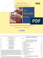 the_hand_book_view_only.pdf