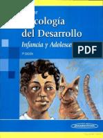 229723056-Psicologia-Del-Desarrollo-Berger.pdf