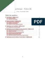 fh00acours.pdf