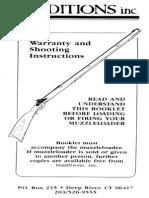 Traditions Black Powder Rifle.pdf