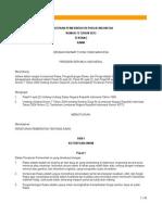 PP_NO_73_2013.PDF