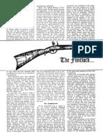 The Flintlock.pdf