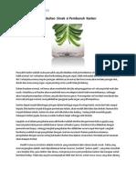 kanker.pdf