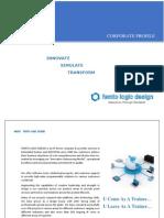 Femto Logic Design VLSI Embedded MATLAB