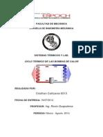CICLO DE LA BOMBA DE CALOR.pdf