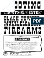 TC Black Powder.pdf