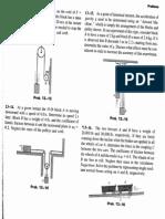 9 HW Particle WorkEnergy