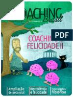 artigo_-_Neurociência e Felicidade.pdf