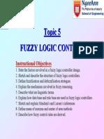 fuzzy 2.pdf