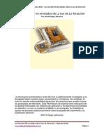 Los-secretos-No-Revelados-senseilab.pdf