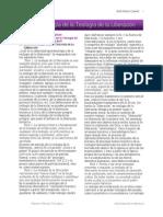 Epistemología de la teología de la liberación.docx