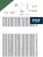 calcul termic 3.pdf