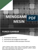 Materi Gambar Mesin 1.pdf