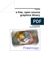 FreeImage3151.pdf